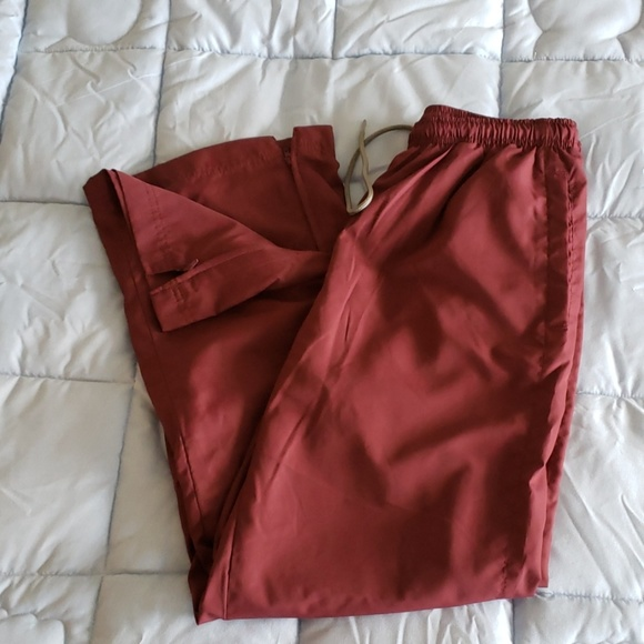 Sport Tek Pants 3 For 2 Sport Tek Pst74 Maroon Wind Pants Poshmark There will also be less material getting in the way when. 3 for 20 sport tek pst74 maroon wind pants